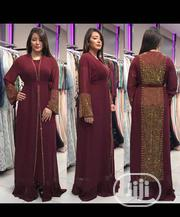 Original Dubai Abaya And Jelamia Clothing | Clothing for sale in Lagos State, Ikeja