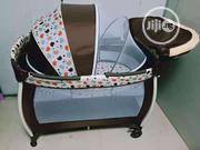 Chldren Bed | Children's Furniture for sale in Lagos State, Lagos Island