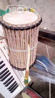 Native/Talking Drum | Musical Instruments & Gear for sale in Delta State, Warri