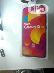 New Tecno Camon 12 Pro 64 GB | Mobile Phones for sale in Abuja (FCT) State, Wuse 2