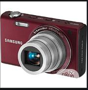 Samsung WB210 14 MP Digital Camera   Photo & Video Cameras for sale in Lagos State, Ikeja