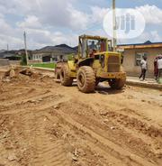 500 SQM Residential Land With C Of O Omole Phase 2 For Sale   Land & Plots For Sale for sale in Lagos State, Magodo