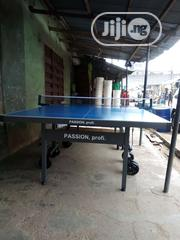 Passion Outdoor Table Tennis | Sports Equipment for sale in Lagos State, Surulere