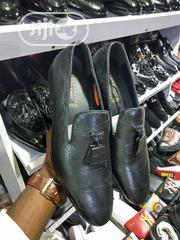 John Foster Shoe | Shoes for sale in Lagos State, Gbagada