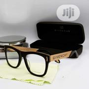 Designer Givenchy Sunglass | Clothing Accessories for sale in Lagos State, Lagos Island