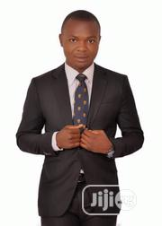 Position of a Lawyer | Legal CVs for sale in Lagos State