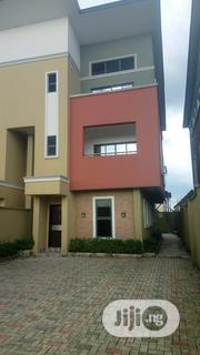 Classic 4 Bedroom (Semi-detached) Duplex @ Eliozu, PHC FOR SALE | Houses & Apartments For Sale for sale in Rivers State, Obio-Akpor