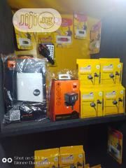 Quality New Age Fast Charger   Accessories for Mobile Phones & Tablets for sale in Anambra State, Onitsha