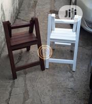 Toddler Ladder | Children's Furniture for sale in Lagos State, Yaba