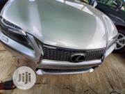 Lexus GS 2013 Silver | Cars for sale in Oyo State, Ibadan