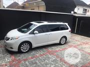 Clean Cars For Hire | Automotive Services for sale in Abuja (FCT) State, Jabi