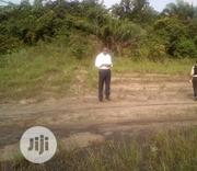 Plots of Dry Land at Noforija Epe for Sale. | Land & Plots For Sale for sale in Lagos State, Epe