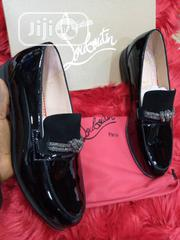 Christian Louboutin Designers Shoe   Shoes for sale in Lagos State, Victoria Island