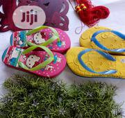 Hello Kitty High Slippers | Children's Shoes for sale in Lagos State, Ikotun/Igando