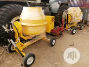 New Arrival Brand New 500ltrs Concrete Mixer Machine 4sale | Electrical Equipment for sale in Lagos State, Amuwo-Odofin
