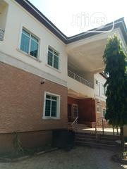 Fantastic Exqusite 20bedroom Mansion With 4bedroom Bq in Asokoro Abuja | Houses & Apartments For Sale for sale in Abuja (FCT) State, Asokoro