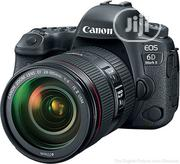 Brand New Canon 6D MK Ii | Photo & Video Cameras for sale in Lagos State, Ikeja