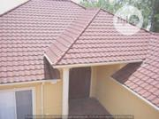 Original 50 Year Warranty Gerard Stone Coated Roofing Sheets | Building Materials for sale in Abia State, Aba North
