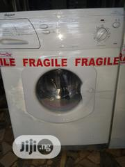 Hotpoint Washing Machine 6kg | Home Appliances for sale in Lagos State