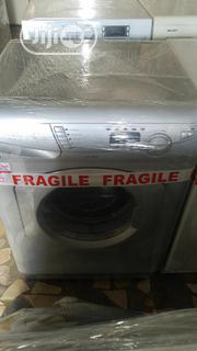 Hotpoint Washing Machine 7kg | Home Appliances for sale in Lagos State
