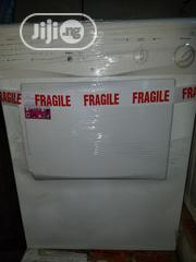 Whirlpool Drying Machine 6kg   Manufacturing Equipment for sale in Lagos State