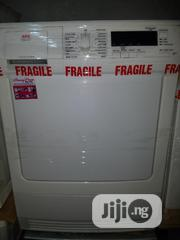A.E.G Drying Machine 7kg | Manufacturing Equipment for sale in Lagos State