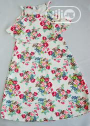 Casual Dress for Girls. | Children's Clothing for sale in Abuja (FCT) State, Wuse 2