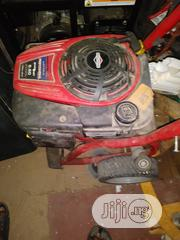Machine For Car Wash | Vehicle Parts & Accessories for sale in Oyo State, Ibadan
