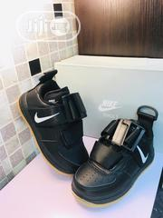 Nike Boy's Shoes | Children's Shoes for sale in Lagos State, Lagos Island