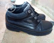 Old Military Lugz Boots Shoe | Shoes for sale in Edo State, Benin City