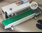 Continuous Sealing Machine | Manufacturing Equipment for sale in Kaduna State, Kaura-Kaduna