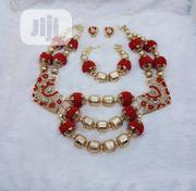Beaded Jewelry Set | Jewelry for sale in Lagos State