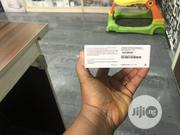 Apple Airpods. | Headphones for sale in Delta State, Uvwie