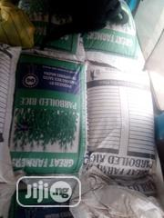 VC Foods Supreme Nigerian Rice   Meals & Drinks for sale in Oyo State, Ibadan