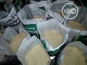 VC Foods Supreme Nigerian Rice | Meals & Drinks for sale in Lagos State, Agege