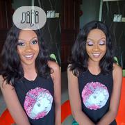 Cyncyn's Make Over   Makeup for sale in Rivers State, Port-Harcourt