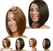 Fibre Wigs | Hair Beauty for sale in Ogun State, Ado-Odo/Ota