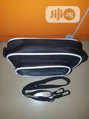 Pouch Bags Unisex | Bags for sale in Lagos State, Ajah