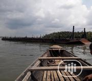 1000 Scrap Barge | Watercraft & Boats for sale in Rivers State, Port-Harcourt