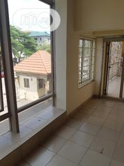 Office/Shop Space Ensuite, Newly Built | Commercial Property For Rent for sale in Abuja (FCT) State, Utako