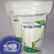 Champion Goods Ofada Rice. | Meals & Drinks for sale in Abuja (FCT) State, Lugbe District