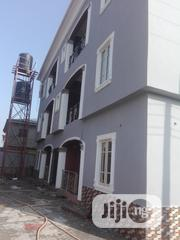 Newly Built Two(2) Bedroom Flat at New Oko Oba Agege for Rent. | Houses & Apartments For Rent for sale in Lagos State