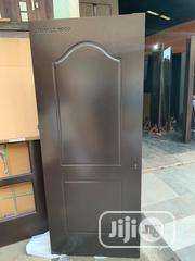 Solid Wood | Doors for sale in Lagos State, Orile