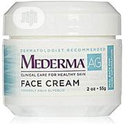 Mederma Moisturizing Face Cream | Skin Care for sale in Lagos State