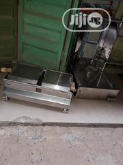 Shawarma Toaster +Grill | Restaurant & Catering Equipment for sale in Lagos State, Ojo