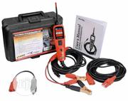 Autel Powerscan Ps100 | Vehicle Parts & Accessories for sale in Lagos State, Ikeja