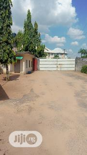 Gas Plant For Rent At Nekede Owerri Imo State | Commercial Property For Rent for sale in Imo State, Owerri