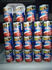 Dog Can Food Supplies | Pet's Accessories for sale in Ogun State, Abeokuta South