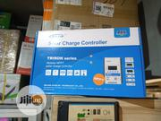 Souer Charge Controller   Solar Energy for sale in Lagos State, Ojo