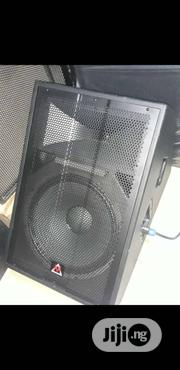 M.Audio Floor Monitor | Audio & Music Equipment for sale in Lagos State, Ojo